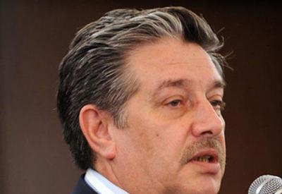 Глава Русской общины Азербайджана разгромил провокатора Казимирова