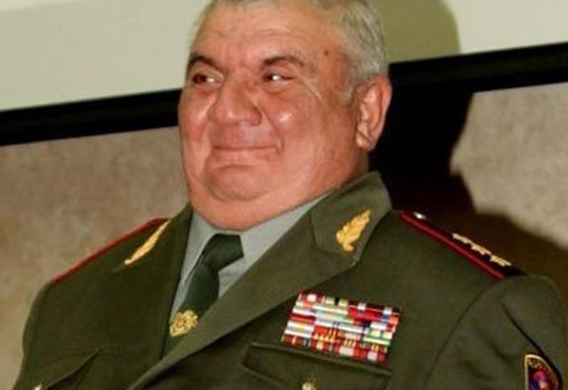 Компания генсека ОДКБ обеспечит армянскую армию нитками