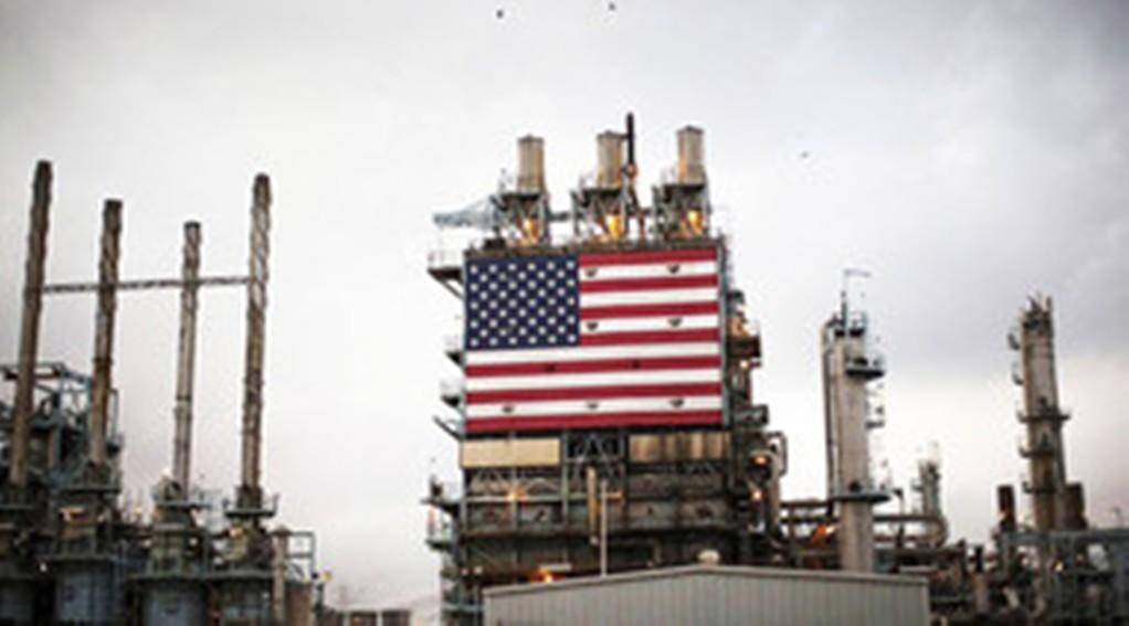 Нефть поддерживают отчеты ОПЕК