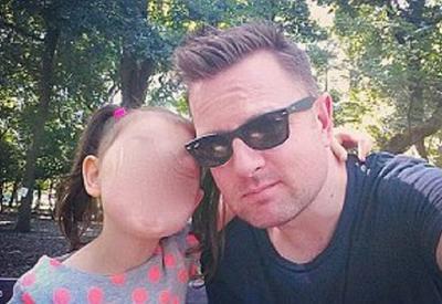 """Этот папа просто решил сфотографировать свою дочь. Но то, что он заметил на заднем плане, напугало его не на шутку <span class=""""color_red"""">- ФОТО</span>"""