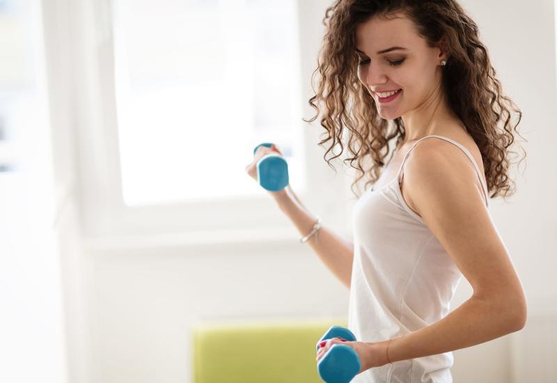 7 главных ошибок фитнес-тренировок