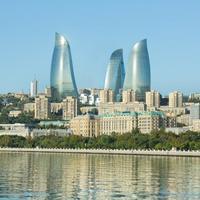 В Азербайджан на постоянное проживание прибыли более 1700 человек