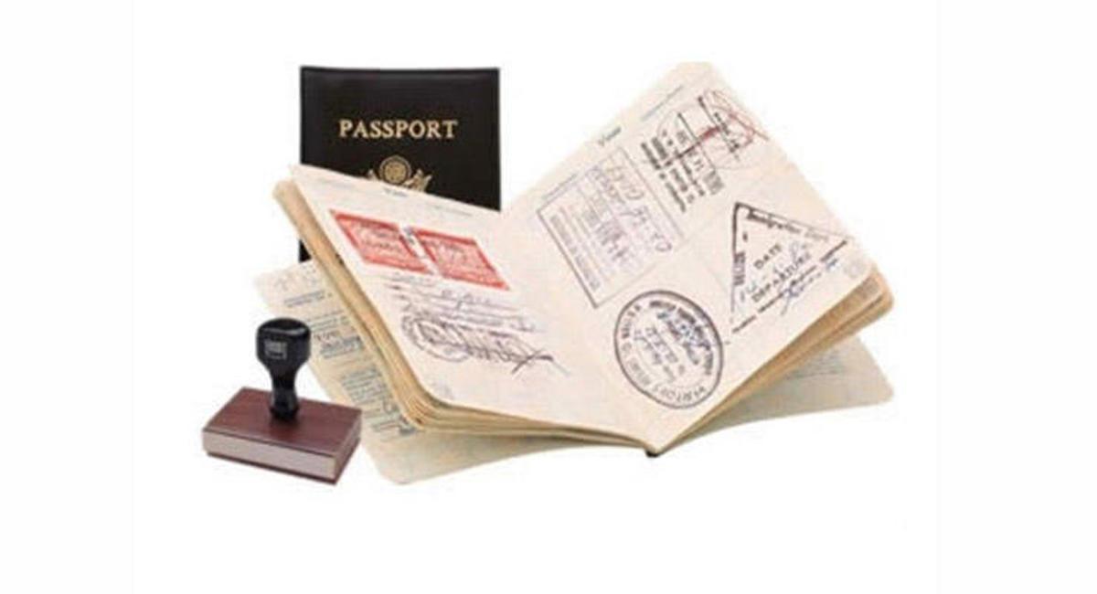 США начали выдачу виз вТурции наограниченной основе