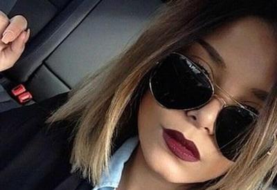 20 шикарных вариантов модной стрижки боб на длинные волосы