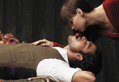 Как заставить своего мужа влюбиться в тебя заново