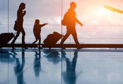 Azərbaycana gələn hər üç turistdən biri rusiyalıdır