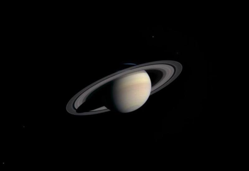 "Лучшие снимки Cassini за 20 лет <span class=""color_red"">- ФОТО</span>"