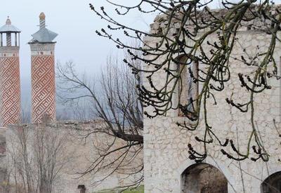 Армения готовится к возврату оккупированных территорий  - ПРИЗНАНИЕ ИЗ ЕРЕВАНА
