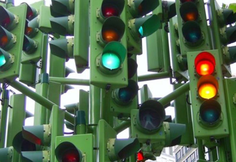"""Почему у светофора именно эти 3 цвета? <span class=""""color_red"""">- ФОТО</span>"""