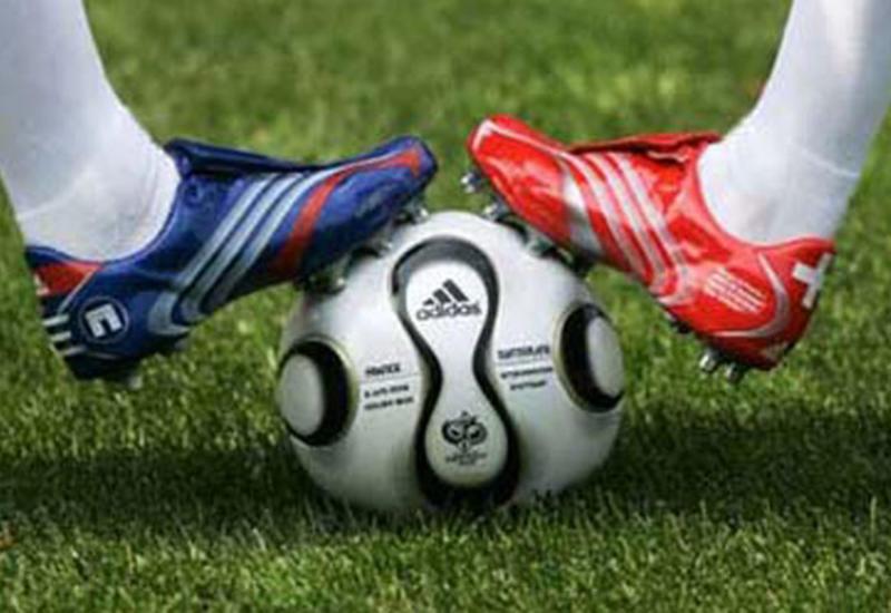 Финал Лиги Чемпионов по футболу может пройти в Баку