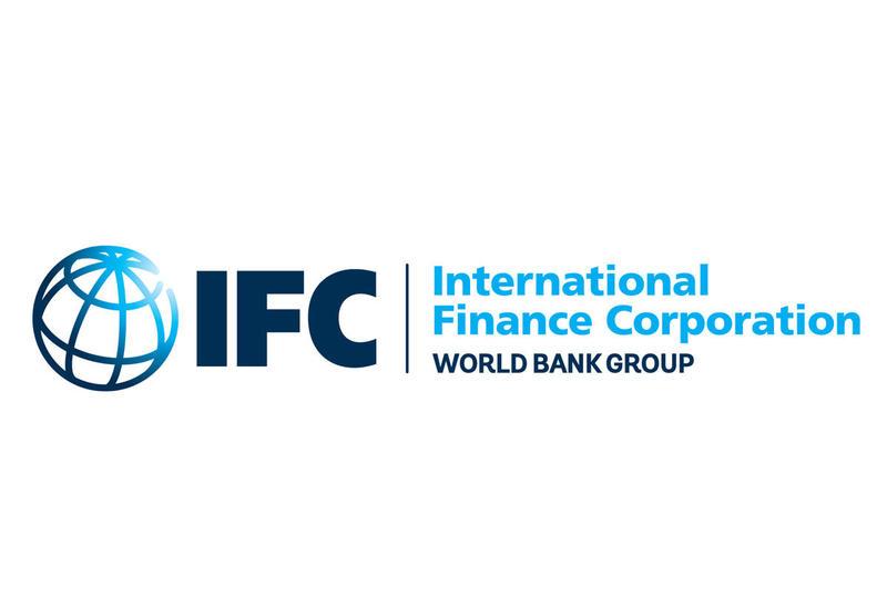 IFC: Только треть населения Азербайджана имеет банковские счета