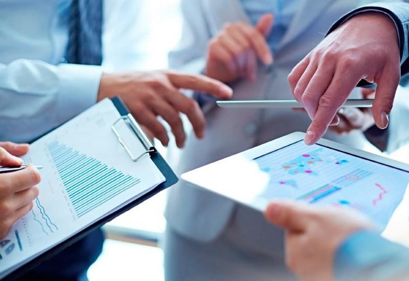 Стартовал новый проект по развитию цифровых финансовых услуг