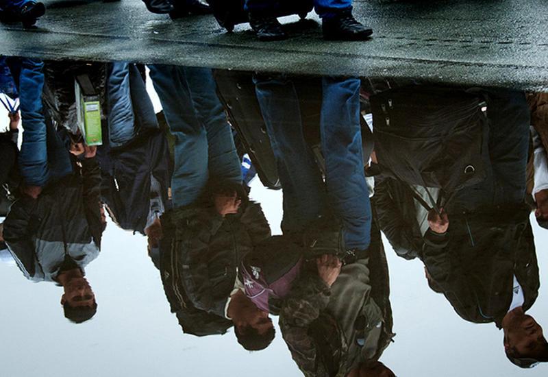 В России ожидают новую волну безработных из Армении