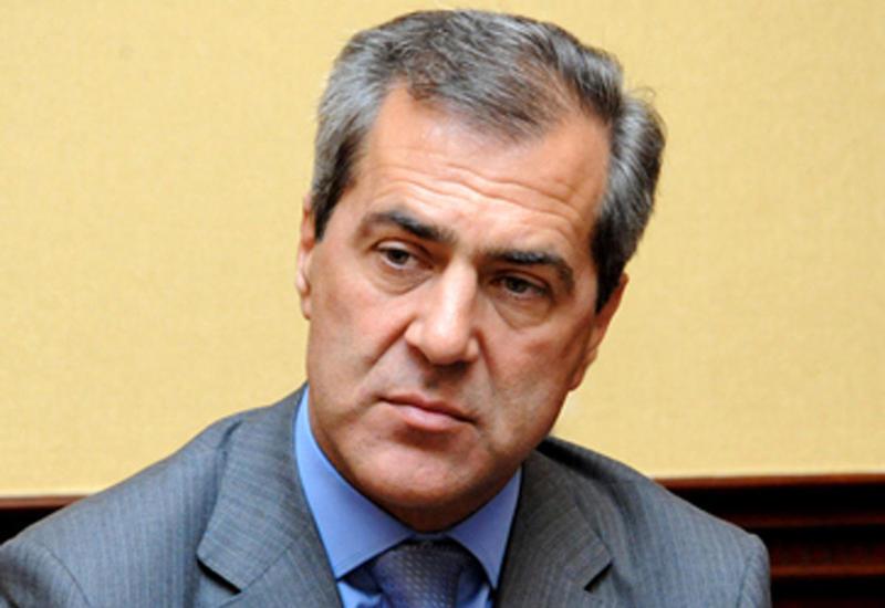 Назим Ибрагимов: Ликвидация ВАК в интересах лиц, желающих подорвать азербайджано-российские отношения