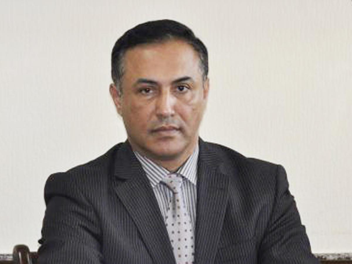 Министры иностанных дел Армении иАзербайджана проведут встречу наполях Генассамблеи ООН