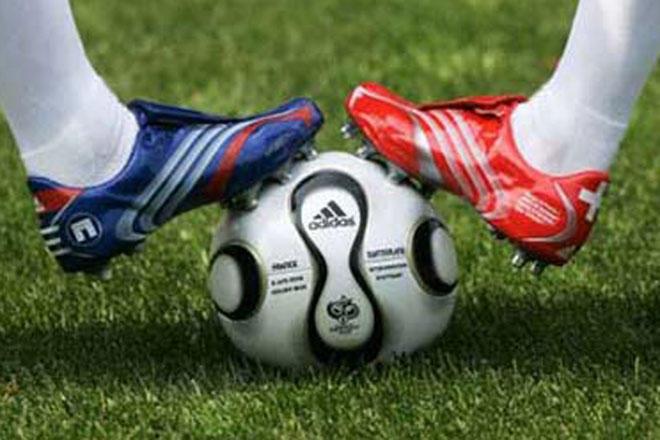 УЕФА утвердил регламент нового турнира— Лиги наций для сборных команд