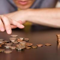 Правительство обещает армянам фантастическую зарплату, если доживут