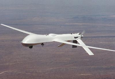 Война дронов: российское вооружение больше не отвечает требованиям карабахского противостояния