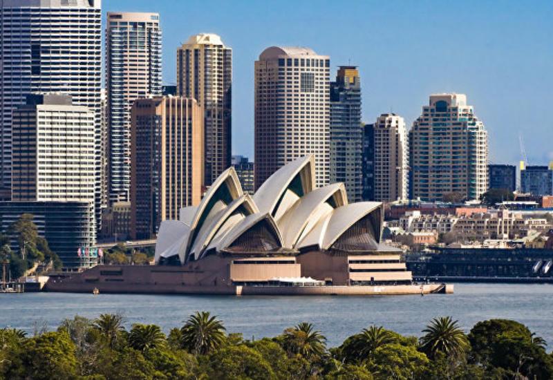 Австралийская полиция предупредила о неизбежности крупного теракта в Сиднее