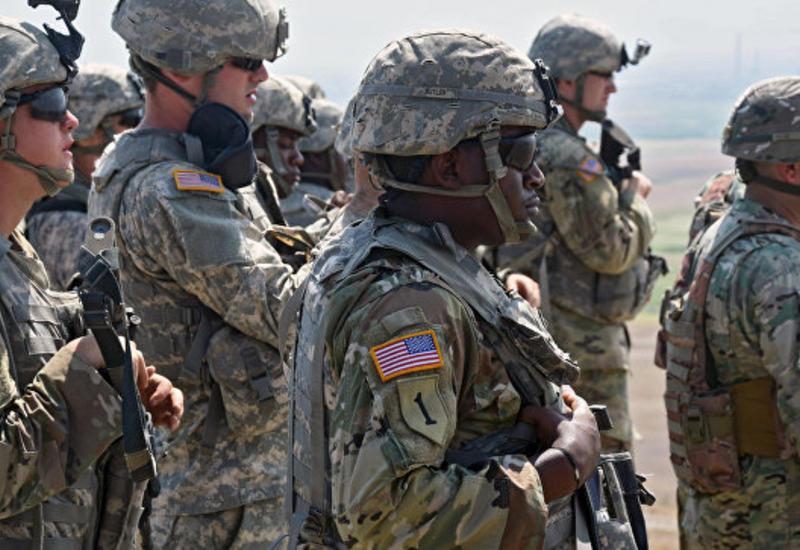 В НАТО сообщили о планах усиления в балтийском регионе