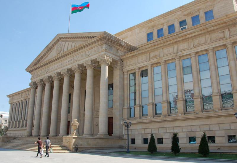 Кассационную жалобу комитета кредиторов Bank Standard отклонили