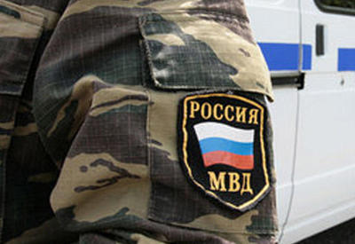 """Moskva yenə """"bomba həyəcanı"""" <span class=""""color_red"""">- İdarələr boşaldıldı</span>"""