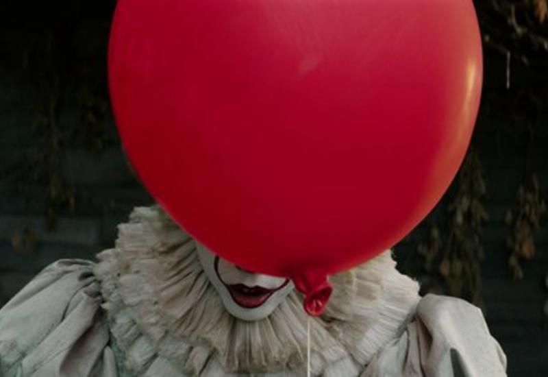 10 лучших фильмов, снятых по книгам Стивена Кинга - ВИДЕО