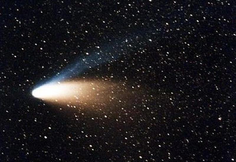 """Ученые обнаружили уникальный двойной астероид <span class=""""color_red"""">- ВИДЕО</span>"""