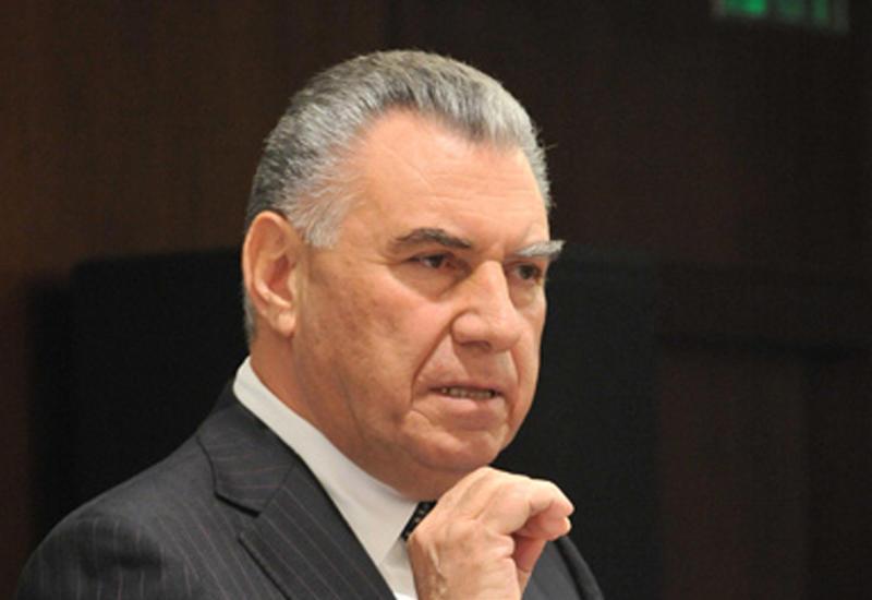 Вице-премьер: Своим выступлением на Генассамблее ООН Саргсян опозорил себя перед всем миром