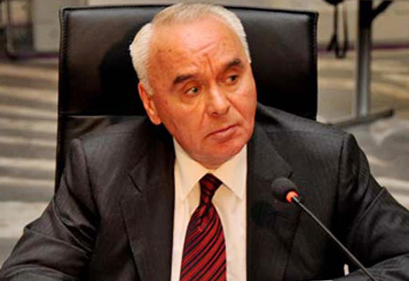 Махмуд Мамедгулиев: Нам важно, чтобы ЕС продемонстрировал единую позицию по всем конфликтам