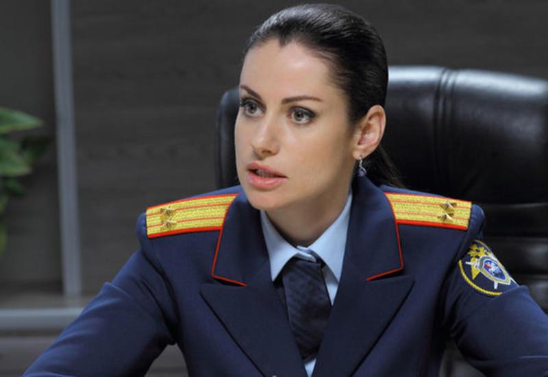 Российский канал обжаловал запрет на показ сериала