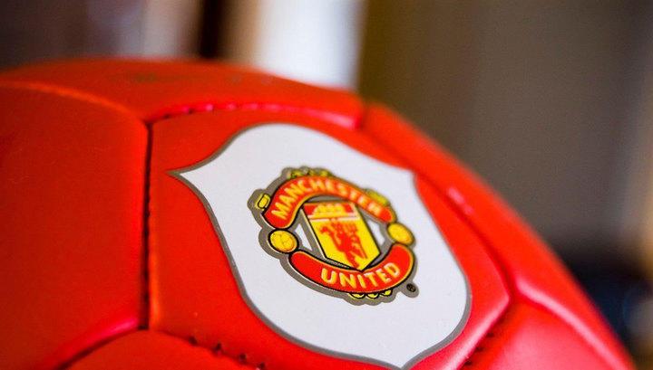 «Юнайтед» вновь отчитался орекордных доходах