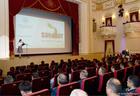 """В Баку состоялась презентация фильма """"Şəhadət"""", посвященного памяти шехидов <span class=""""color_red"""">- ФОТО</span>"""