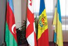 СМИД ГУАМ обсудил вопросы развития сотрудничества