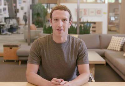 """Mark Zukerberqdən sensasiyalı açıqlama <span class=""""color_red"""">- Facebook-dakı çirkab sübut olundu - VİDEO</span>"""
