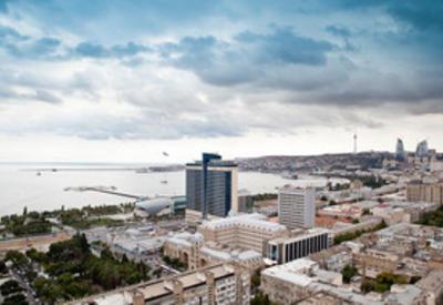 В Баку пройдет V Ярмарка инвесторов