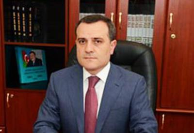Армянского депутата поставили на место в Баку