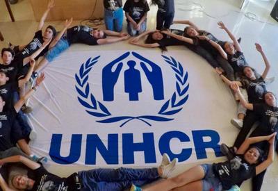 """ООН оказалась вовлечена в армянскую провокацию <span class=""""color_red"""">- ПОДРОБНОСТИ</span>"""