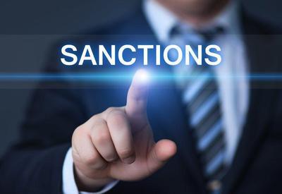 Azərbaycan Ermənistana qarşı beynəlxalq sanksiyalara nail ola bilər
