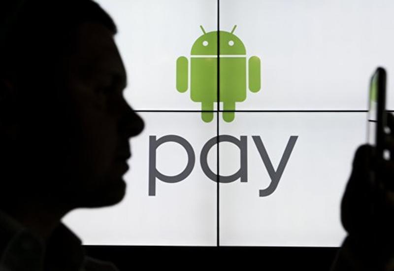 Новый вирус на Android крадет данные банковских карт