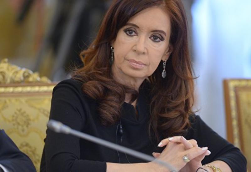 В Аргентине убили экс-прокурора, обвинявшего бывшего президента в госизмене