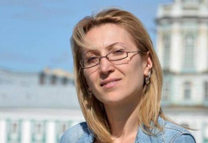 Армянский депутат: «В Армении борьба с проституцией стала необходимостью»