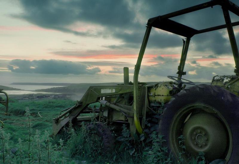 В Армении окончательно погибает сельское хозяйство