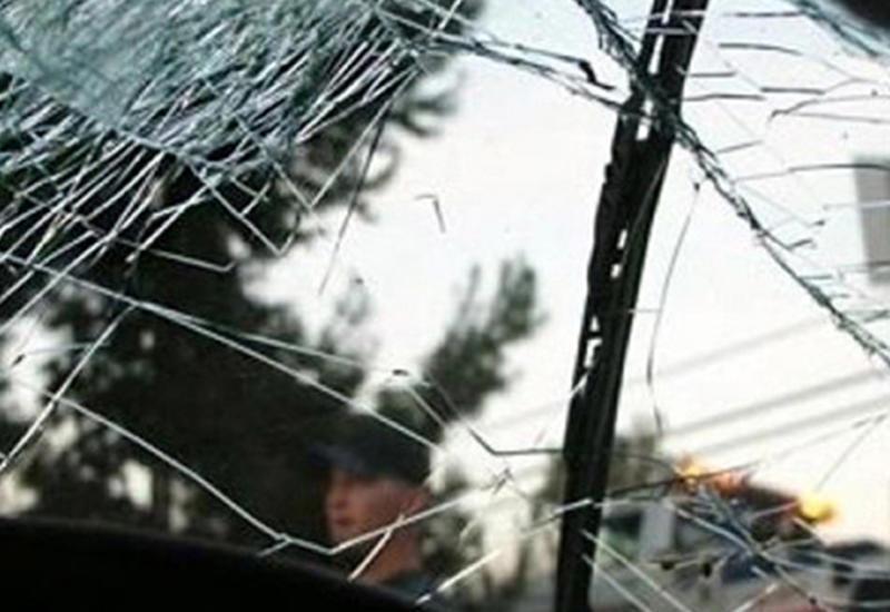 Сотрудник Минобороны Армении убил ребенка