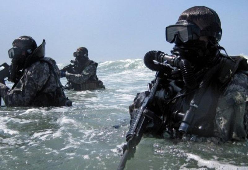 5 самых сложных испитаний в спецназе