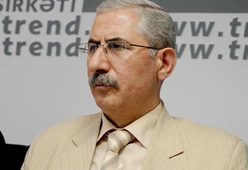 Бахтияр Садыгов: Президент Ильхам Алиев своим выступлением в ООН разоблачил ложь Саргсяна
