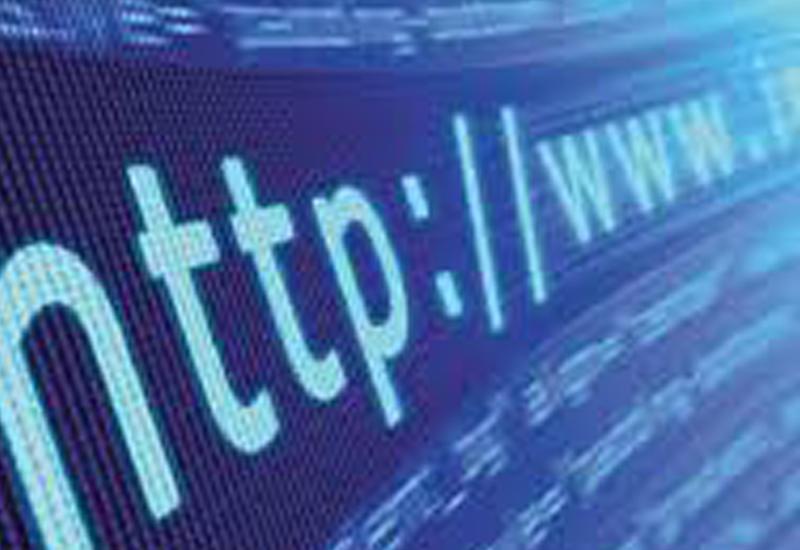 """Назван самый опасный человек в Интернете <span class=""""color_red"""">- ВИДЕО</span>"""