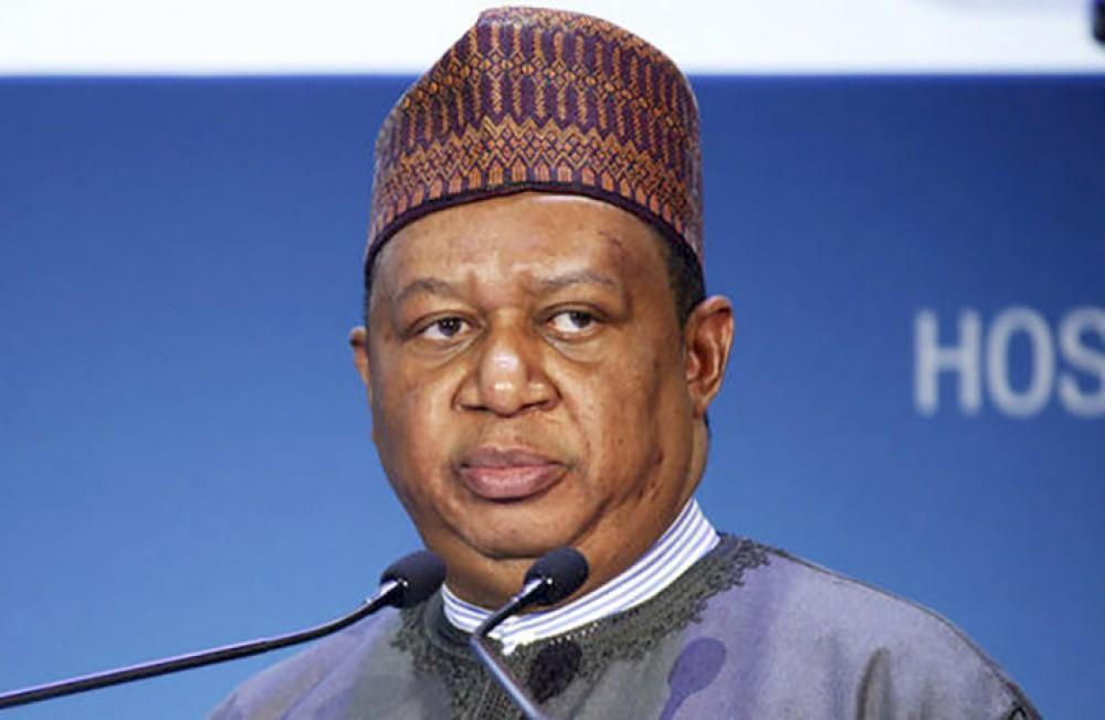 Нигерия хочет присоединиться ксделке ОПЕК+