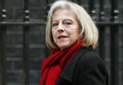 Тереза Мэй: Великобритания выходит из ЕС, но не покидает Европу