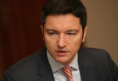 Спецпредставитель ПА ОБСЕ по Южному Кавказу посетит Азербайджан